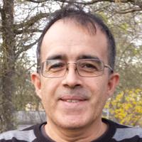 Carlos Bobadilla.