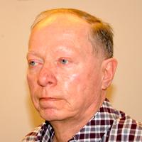 Erik Karlsson.