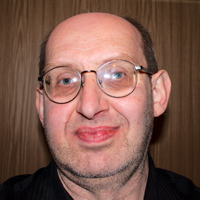 Mats Kristiansson.