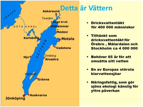 vattern_02
