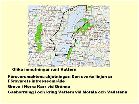 vattern_03