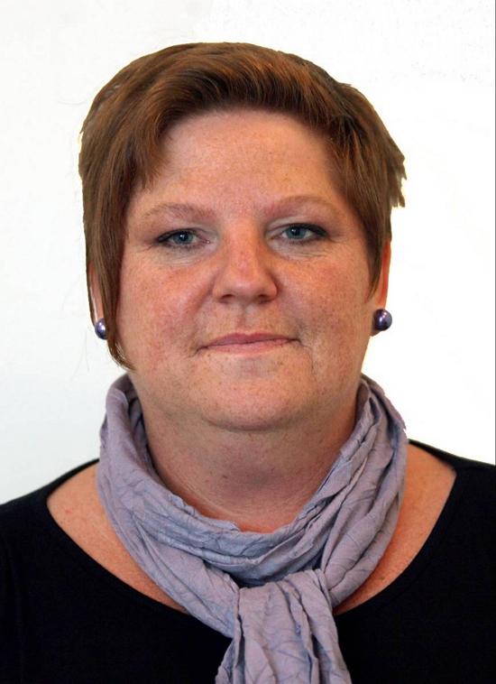 Åsa-Olsson-1